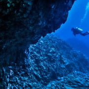 Kurs nurkowy PADI Scuba Diver_5