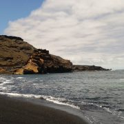 Lanzarote 10