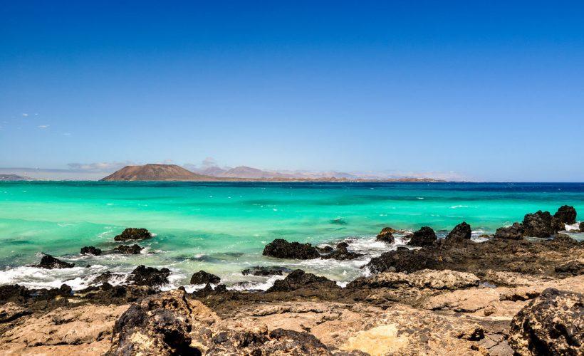 Lanzarote Fuereverte