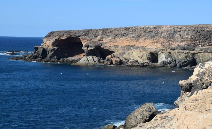 Dodac do wycieczki Dookola Wyspy (1)