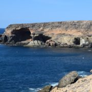 Rico Canarias Dookoła Wyspy VIP_1