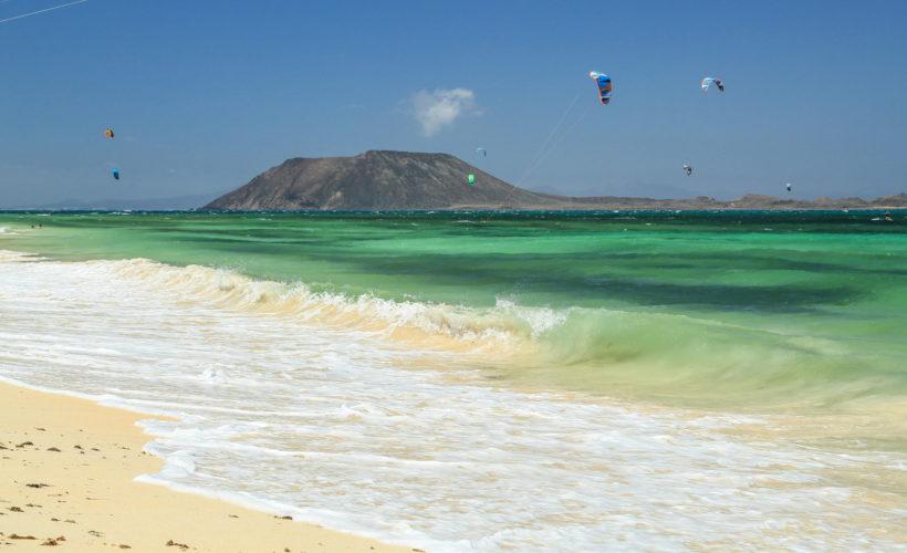 Rico Canarias Dookoła Wyspy VIP_2
