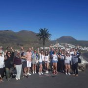 Lanzarote 3
