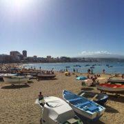 playa-de-las-canteras-2205437__340